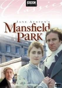 MansfieldPark1986