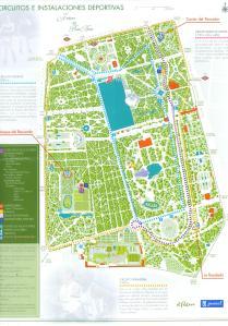mapa_park_Retiro